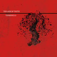 The Age Of Truth - Treshold