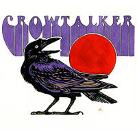 Crowtalker - Crowtalker