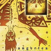 Angertea lemezbemutató koncert (Dereng, Spacedust) @RoHAM Bár | 2012.09.28