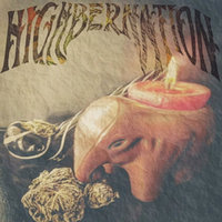 Hihbernation - Highbernation