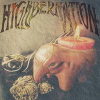 Hihbernation - Highbernation
