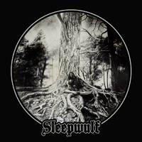 Sleepwulf - Sleepwulf