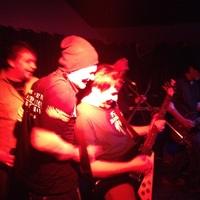 Stonerből ötös! - Burning Full Throttle, Diomede Fuzzdirt, Dűne a Metal Schoolban