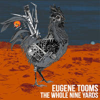 Eugene Tooms - Interjú Vol.2. + Videóklipp