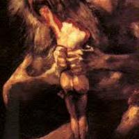 Goya - Demo