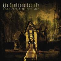 Southern Society - Tales From a Southern Land 2012
