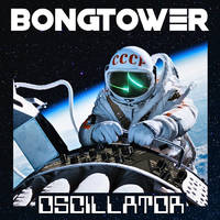 Bongtower - Oscillator