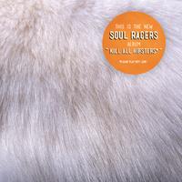 Sokan - Soul Racers   Plainride   Your Mother On LSD   The Kettle