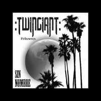 Twingiant - Sin Nombre