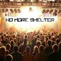 Fresh stuff: No More Shelter - Ride