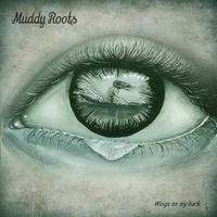Muddy Roots - Lemezelőzetesinterjúilyesmi