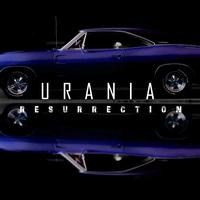 Urania - Resurrection (2013) EP | review: Feltámad az Urania
