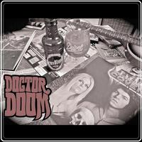 Doctor Doom - DoomO