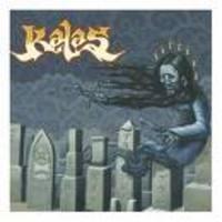 Kalas-Kalas (2006)