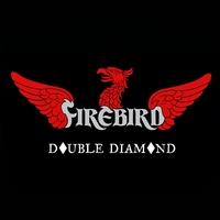Új Firebird + Firebird diszkográfia