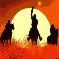Egy kedvenc: Sasquatch - II. (2006)