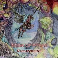 Book Of Wyrms - Remythologizer
