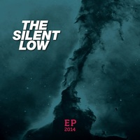 Album review: The Silent Low - EP 2014