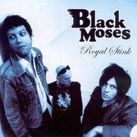 Black Moses - Royal Stink (2004)