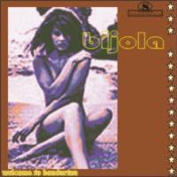 Bijola: Welcome To Hondartza