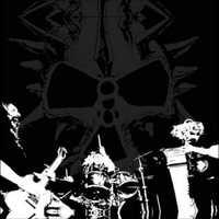 Corrossion Of Conformity - IX