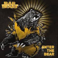 Barbears - Enter The Bear