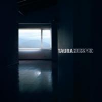 Taura-Huesped (2008)