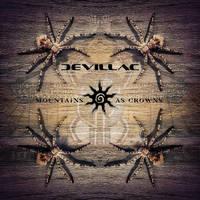 Devillac - Mountains As Crowns
