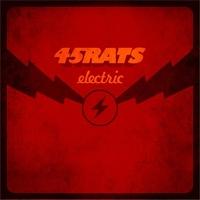 Rats 45 - Electric