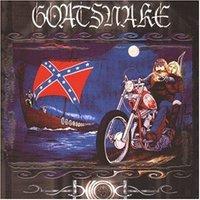 Goatsnake - Vol.1