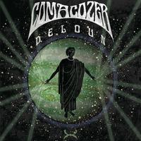 Comacozer – Deloun Session LP 2015 (Headspin Records) /// Albumajánló