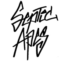 Septic Apes - Slaughterhouse Tapes II
