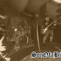 Promo (demo)