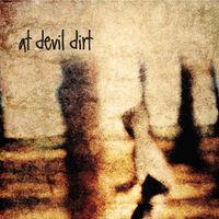 At Devil Dirt - Curvos Discos (2011)