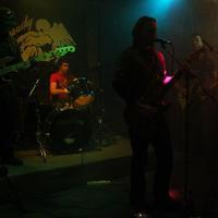 Csühös rock est Tokodaltárón a Klub Hungarikumban!