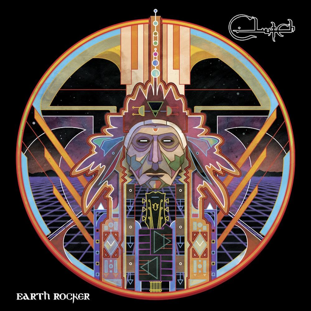 Clutch-Earth-Rocker.jpg