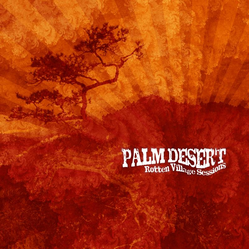 Palm Desert cover.jpg