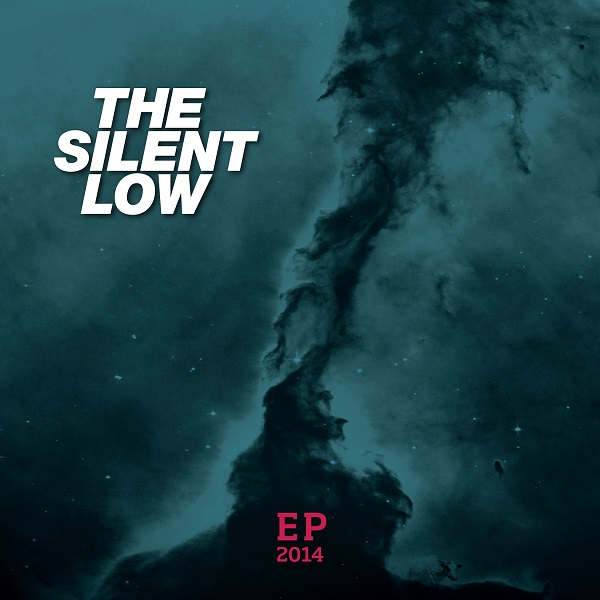 The Silent Low_EP.jpg