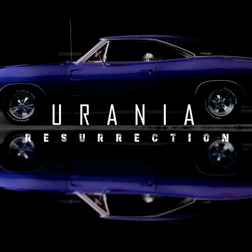 Urania_resurrection_482661_401669366598499_1088501319_n.jpg