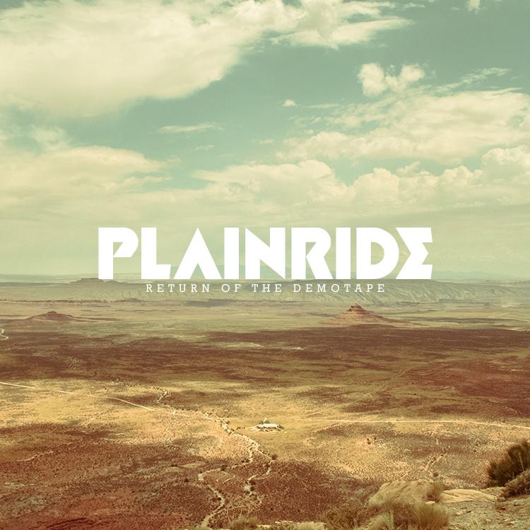 plainride.jpg