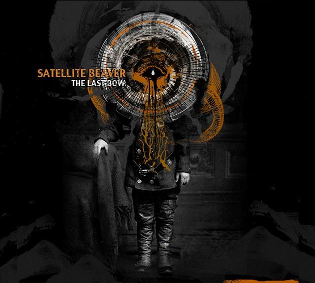 satellite_beaver_ep2012.jpg