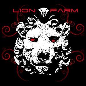 lion farm.jpg