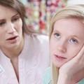 Szülői szexuális felvilágosítás, II. rész