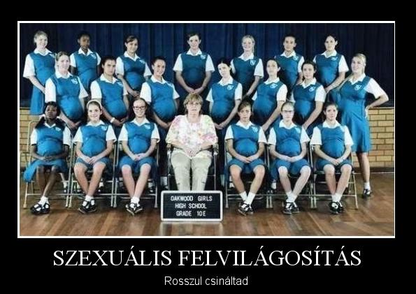 felvilagositas1.png