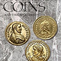 !!FULL!! Roman Coins And Their Values Volume 4. Kenya Wanderu Viajar Accept whole troops sobre