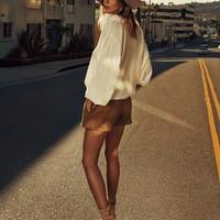H&M tavasz Dariával