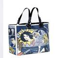Diane von Furstenberg Wonder Woman kollekciója