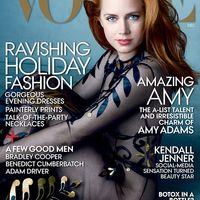 Amy Adams és Tim Burton közös fotósorozata