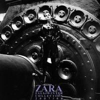 Zara - 2007 ősz/tél