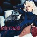 Rita Ora reklámarc lett